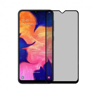 گلس پرایوسی گوشی سامسونگ مدل Galaxy M10s