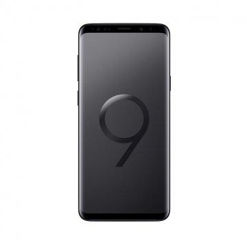 گوشی موبایل سامسونگ مدل Galaxy S9+ دو سیم کارت ظرفیت 128 گیگابایت