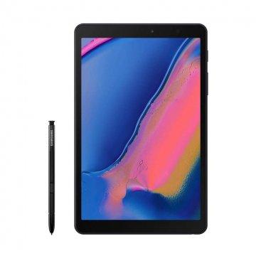 تبلت سامسونگ مدل Galaxy Tab A 8.0 SM-P205 به همراه S Pen ظرفیت 32 گیگابایت