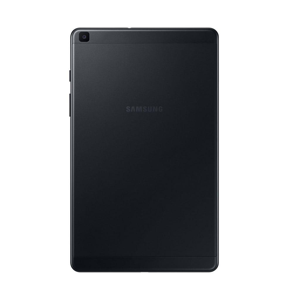 تبلت سامسونگ مدل Galaxy Tab A 8.0 SM-T295 ظرفیت 32 گیگابایت