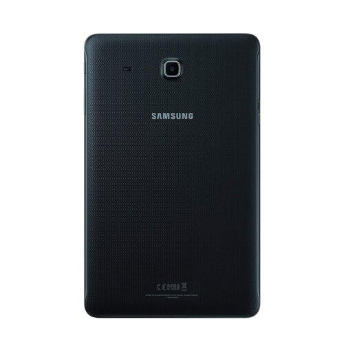 تبلت سامسونگ مدل Galaxy Tab E 9.6 SM-T561 ظرفیت 8 گیگابایت