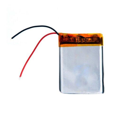 باتری لیتیومی کوچک
