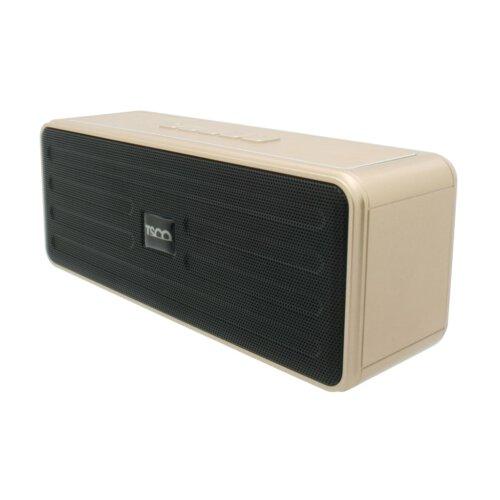اسپیکر بلوتوث قابل حمل تاسپیکر بلوتوث قابل حمل تسکو مدل TS 2359سکو مدل TS 2359