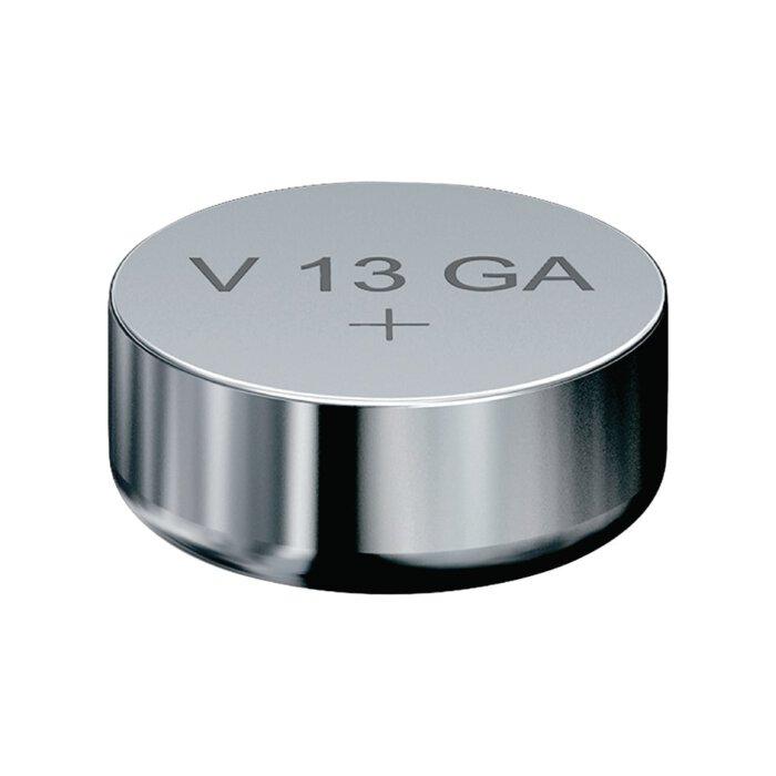 باتری ساعت وارتا مدل V13GA
