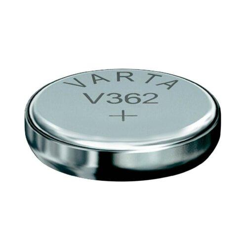 باتری ساعت وارتا مدل V362 SR721SW