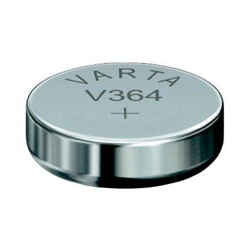 باتری ساعت وارتا مدل V364 SR621SW