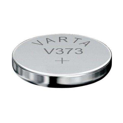 باتری ساعت وارتا مدل V373 SR916SW