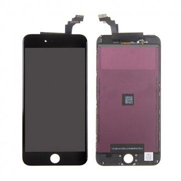 تاچ و ال سی دی اورجینال گوشی اپل مدل iPhone 6+