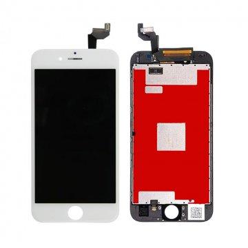 تاچ و ال سی دی اورجینال گوشی اپل مدل iPhone 6S