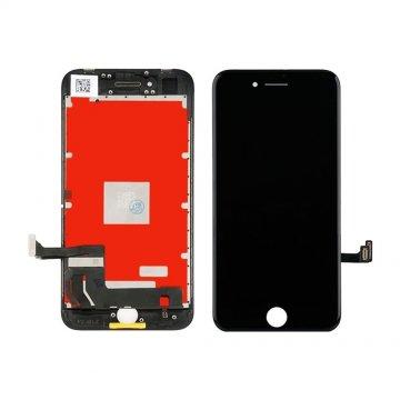 تاچ و ال سی دی اورجینال گوشی اپل مدل iPhone 8