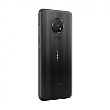 گوشی موبایل نوکیا مدل 7.2 دو سیم کارت ظرفیت 128 گیگابایت