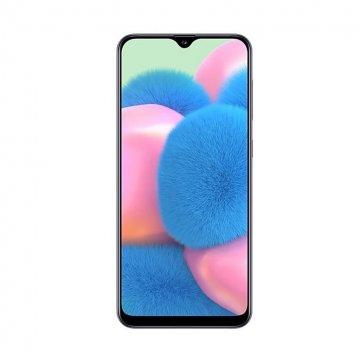 گوشی موبایل سامسونگ مدل Galaxy A30s دو سیم کارت ظرفیت 32 گیگابایت