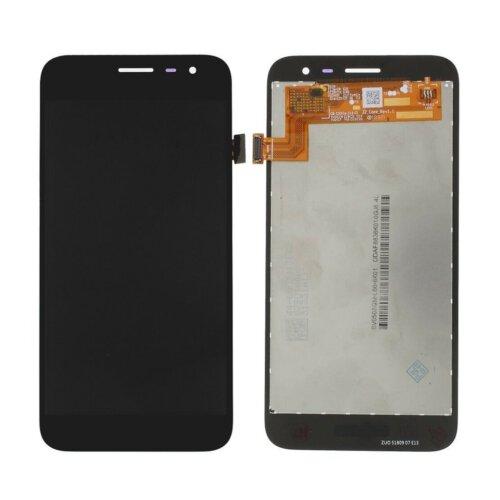 تاچ و ال سی دی اورجینال گوشی سامسونگ مدل Galaxy J2 Core