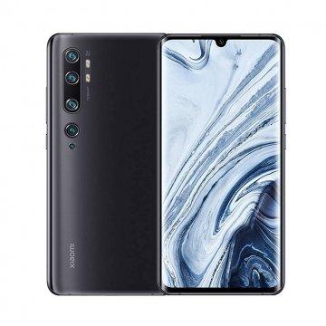 گوشی موبایل شیائومی مدل Mi Note 10 دو سیم کارت ظرفیت 128 گیگابایت