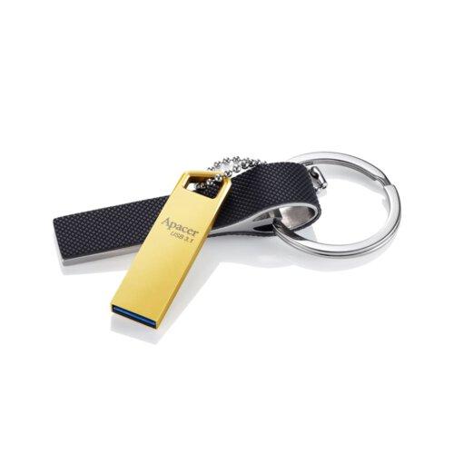 فلش مموری USB 3.1 اپیسر مدل AH15C ظرفیت 16 گیگابایت