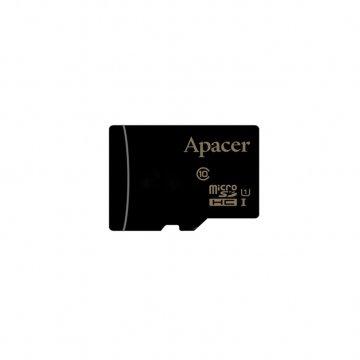 کارت حافظه microSD اپیسر کلاس 10 استاندارد UHS-I سرعت 45MBps ظرفیت 16 گیگابایت
