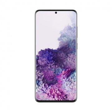 گوشی موبایل سامسونگ مدل Galaxy S20+ دو سیمکارت ظرفیت 128 گیگابایت
