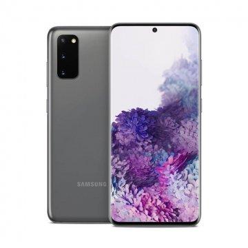 گوشی موبایل سامسونگ مدل Galaxy S20 دو سیمکارت ظرفیت 128 گیگابایت