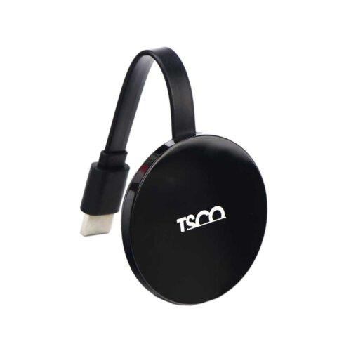 دانگل وای فای انتقال تصویر تسکو مدل T Cast 6000
