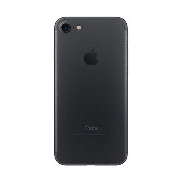 گوشی موبایل اپل مدل iPhone 7 ظرفیت 128 گیگابایت