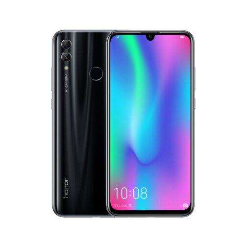 گوشی موبایل هوآوی مدل Honor 10 Lite دو سیم کارت ظرفیت 128 گیگابایت