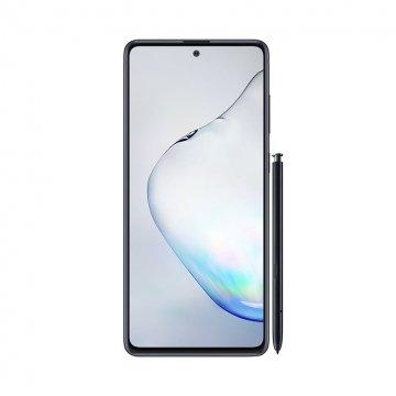 گوشی موبایل سامسونگ مدل Galaxy Note10 Lite دو سیم کارت ظرفیت 128 گیگابایت