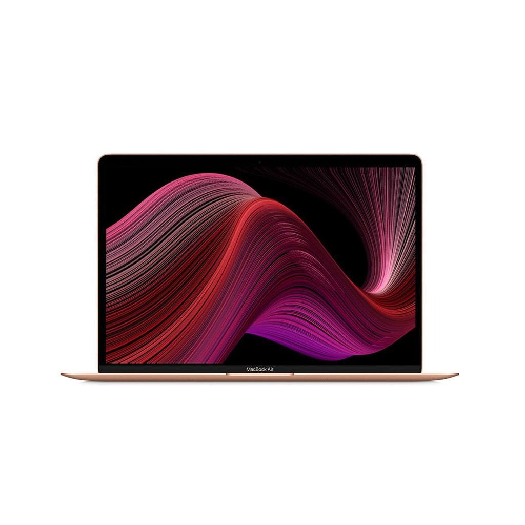 لپ تاپ اپل مک بوک 13 اینچی مدل Apple MacBook Air MVH52 Core i5 8GB 512GB Iris Plus