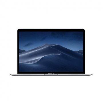 لپ تاپ اپل مک بوک 13 اینچی مدل Apple MacBook Air MWTJ2 Core i3 8GB 256GB Iris Plus