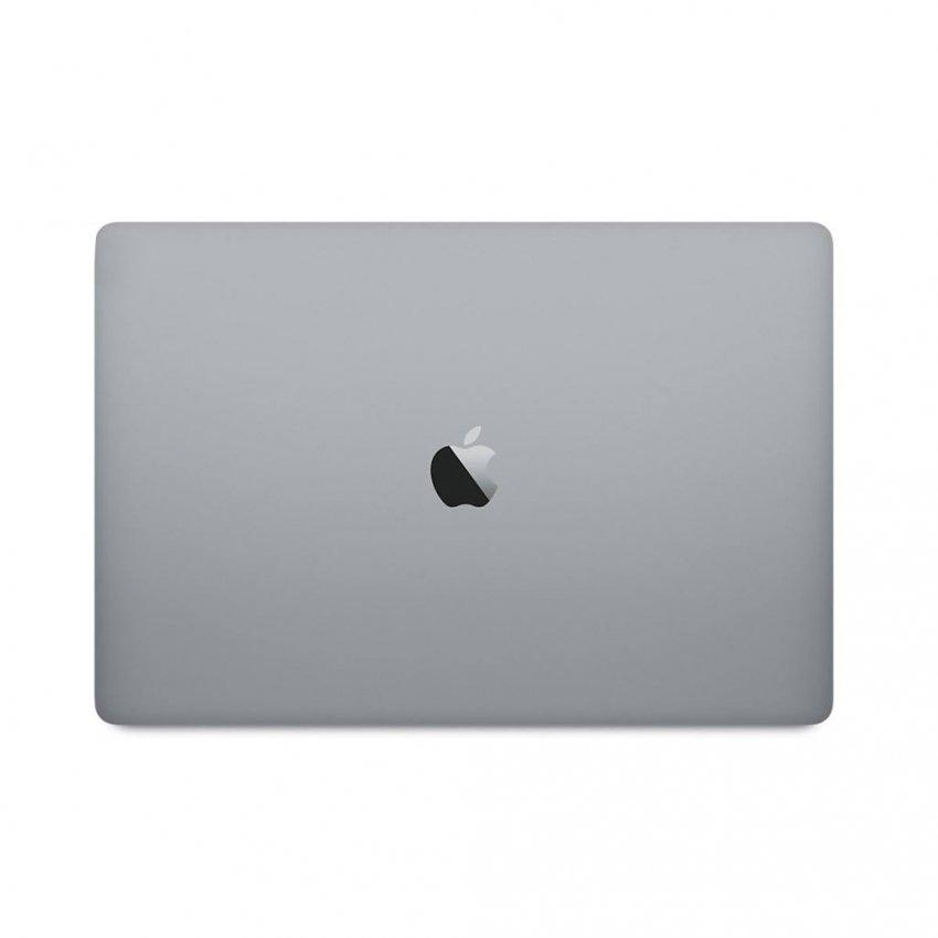 لپ تاپ اپل مک بوک 12 اینچی مدل Apple MacBook MNYF2 2017 Core-M3 8GB 256GB HD Graphics 615