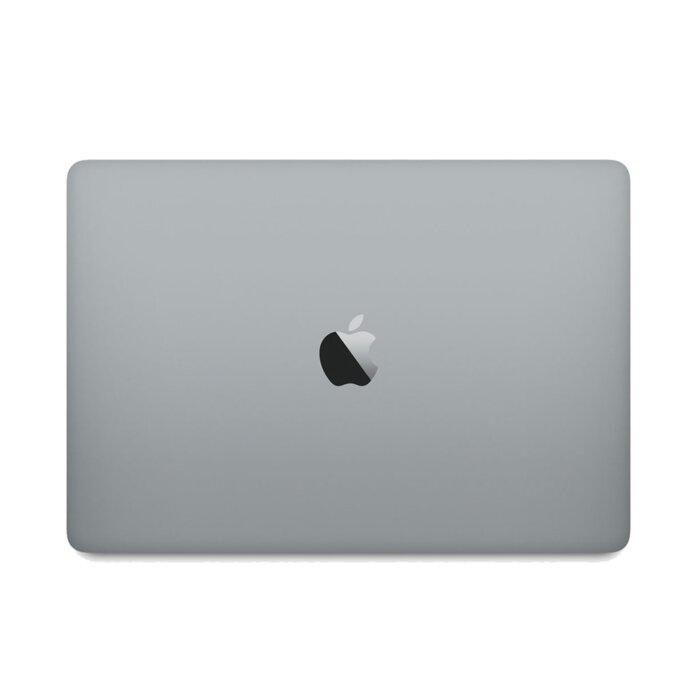 لپ تاپ اپل مک بوک 16 اینچی مدل Apple MacBook Pro MVVK2 Core i9 16GB 1TB 4GB