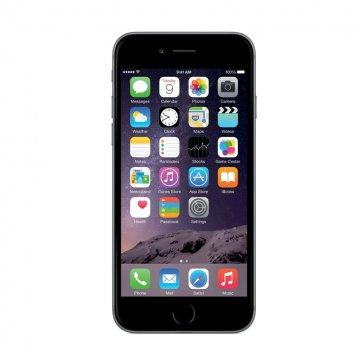 گوشی موبایل اپل مدل iPhone 6 ظرفیت 16 گیگابایت (دست دوم)
