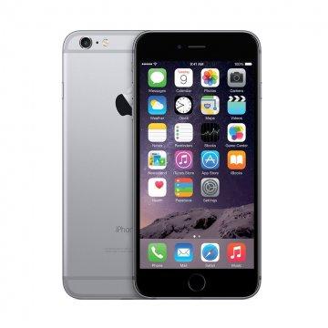 گوشی موبایل اپل مدل iPhone 6s Plus ظرفیت 64 گیگابایت (دست دوم)