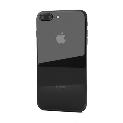 گوشی موبایل اپل مدل iPhone 7 Plus ظرفیت 32 گیگابایت (دست دوم)