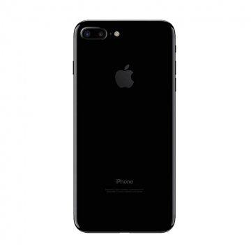 گوشی موبایل اپل مدل iPhone 7 Plus ظرفیت 128 گیگابایت (دست دوم)