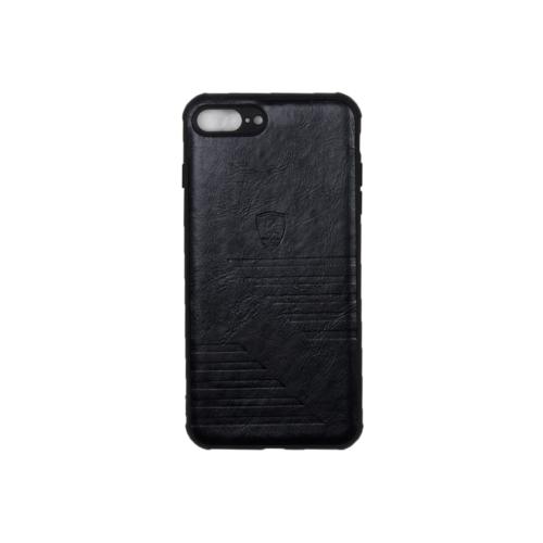 قاب گوشی اپل iPhone 7 Plus/8 Plus چرم