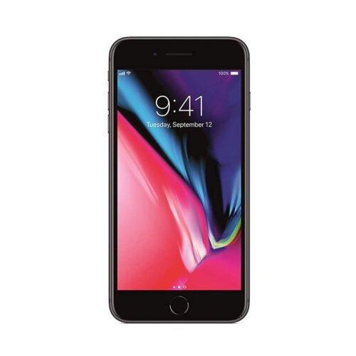 گوشی موبایل اپل مدل iPhone 8 Plus ظرفیت 64 گیگابایت (دست دوم)