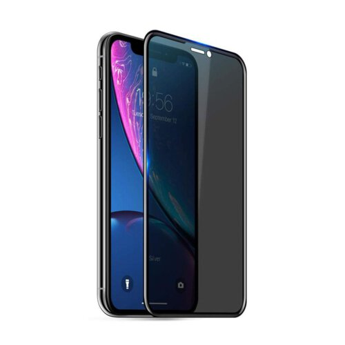 گلس پرایوسی موشی اپل مدل iPhone 11