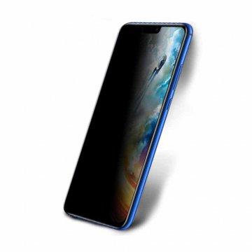 گلس پرایوسی موشی اپل مدل iPhone 11 Pro Max