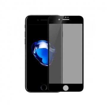 گلس پرایوسی موشی اپل مدل iPhone 7/8