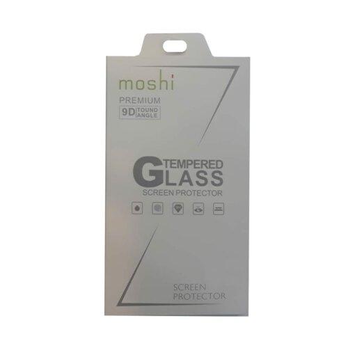 گلس پرایوسی موشی اپل مدل iPhone 7 Plus/8 Plus
