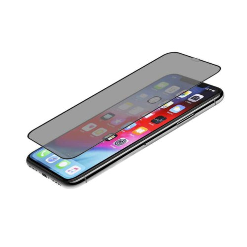 گلس پرایوسی موشی اپل مدل iPhone X/Xs