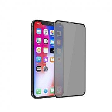 گلس پرایوسی موشی اپل مدل iPhone XR