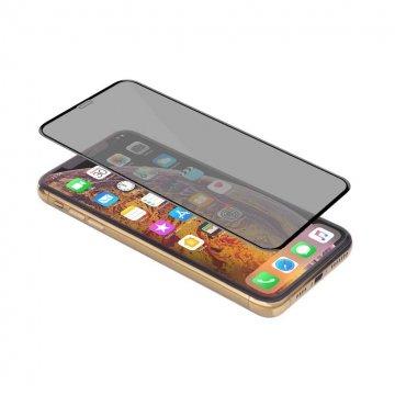 گلس پرایوسی موشی اپل مدل iPhone XS Max