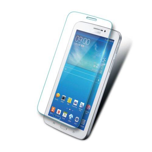 گلس فول چسب تبلت سامسونگ مدل Galaxy Tab 3 7.0 T211