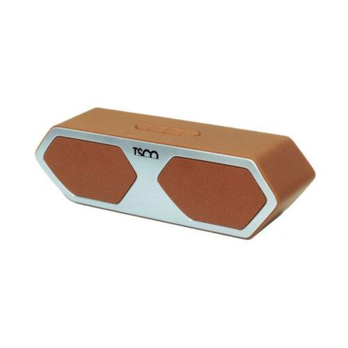 اسپیکر بلوتوث قابل حمل تسکو مدل TS 2345