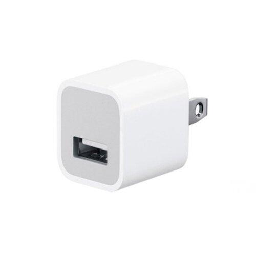 شارژر آیفون فست شارژ اورجینال 2.4 آمپر