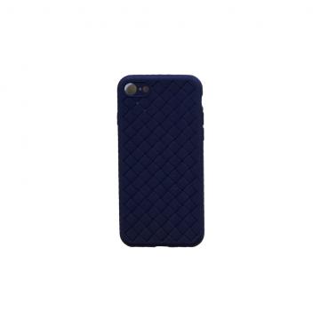 قاب گوشی اپل iPhone 6/6s ژله ای