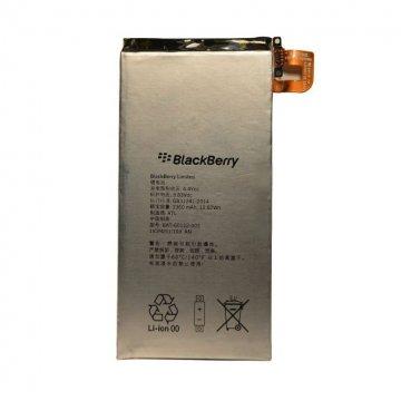 باتری بلک بری مدل Priv با ظرفیت 3360 میلی آمپر ساعت