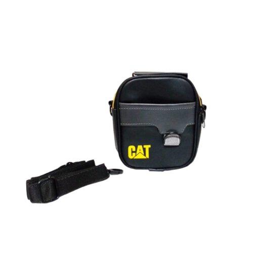 کیف دوشی کاترپیلار مدل CAT 1313