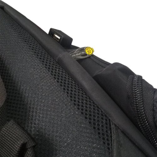 کیف لپ تاپ (کوله پشتی) کاترپیلار مدل CAT BB-01